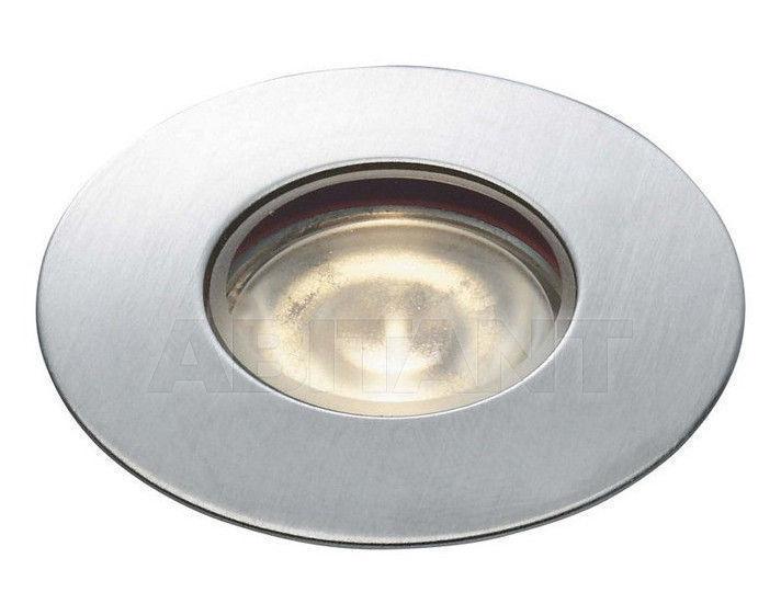 Купить Встраиваемый светильник Led Luce D'intorni  Ip 68 RIV1111I