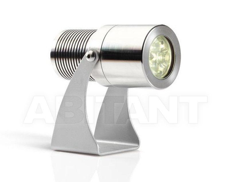 Купить Светильник-спот Led Luce D'intorni  Ip 68 WAL3111S