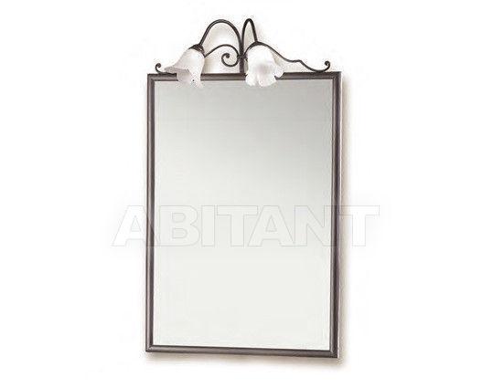 Купить Зеркало настенное Gaia Bathroomcollection SPaurora86