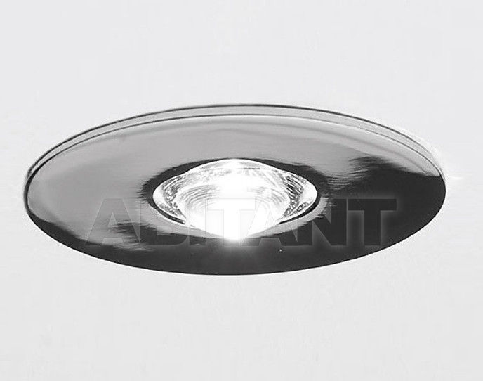 Купить Встраиваемый светильник Molto Luce G.m.b.H. Illuminazione 535-1001ng1