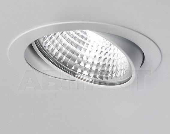 Купить Встраиваемый светильник Molto Luce G.m.b.H. Illuminazione 544-241704