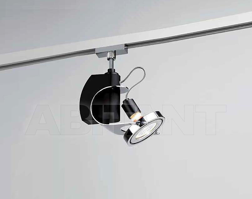 Купить Светильник-спот Molto Luce G.m.b.H. Illuminazione 531-50105