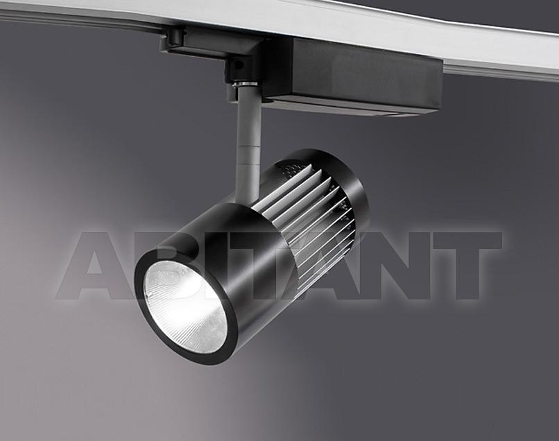 Купить Светильник-спот Molto Luce G.m.b.H. Illuminazione 906-1552805