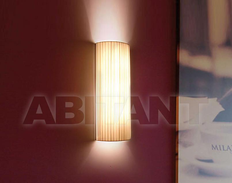 Купить Бра Molto Luce G.m.b.H. Illuminazione 22-204090 22-204090