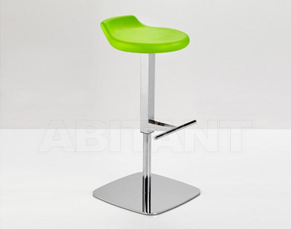 Купить Барный стул FRISBEE MB Sedie SRL Collection 1211