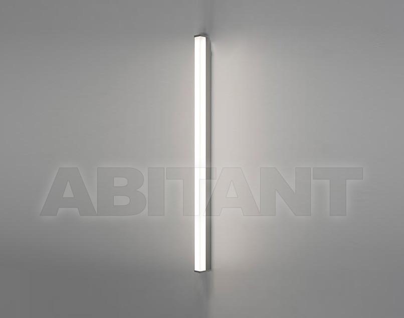 Купить Светильник-спот Molto Luce G.m.b.H. Illuminazione 576-0191