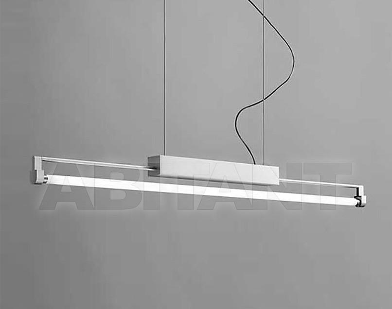 Купить Светильник Molto Luce G.m.b.H. Illuminazione 21-85034