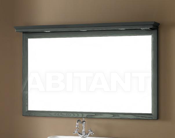Купить Зеркало настенное Gaia Bathroomcollection SPtaylor3LC