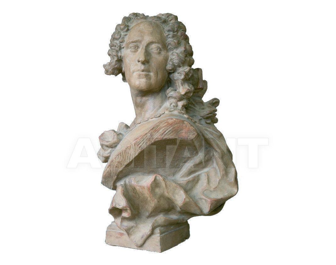 Купить Статуэтка Atelier Promethee Notre Collection Terre Cuite APTC051