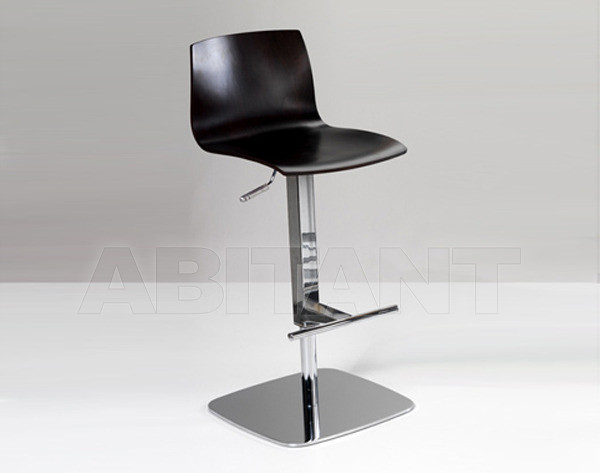 Купить Барный стул WAVE MB Sedie SRL Collection 1226