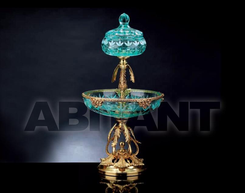 Купить Ваза I Biagi Amerigo Vespucci 870W252