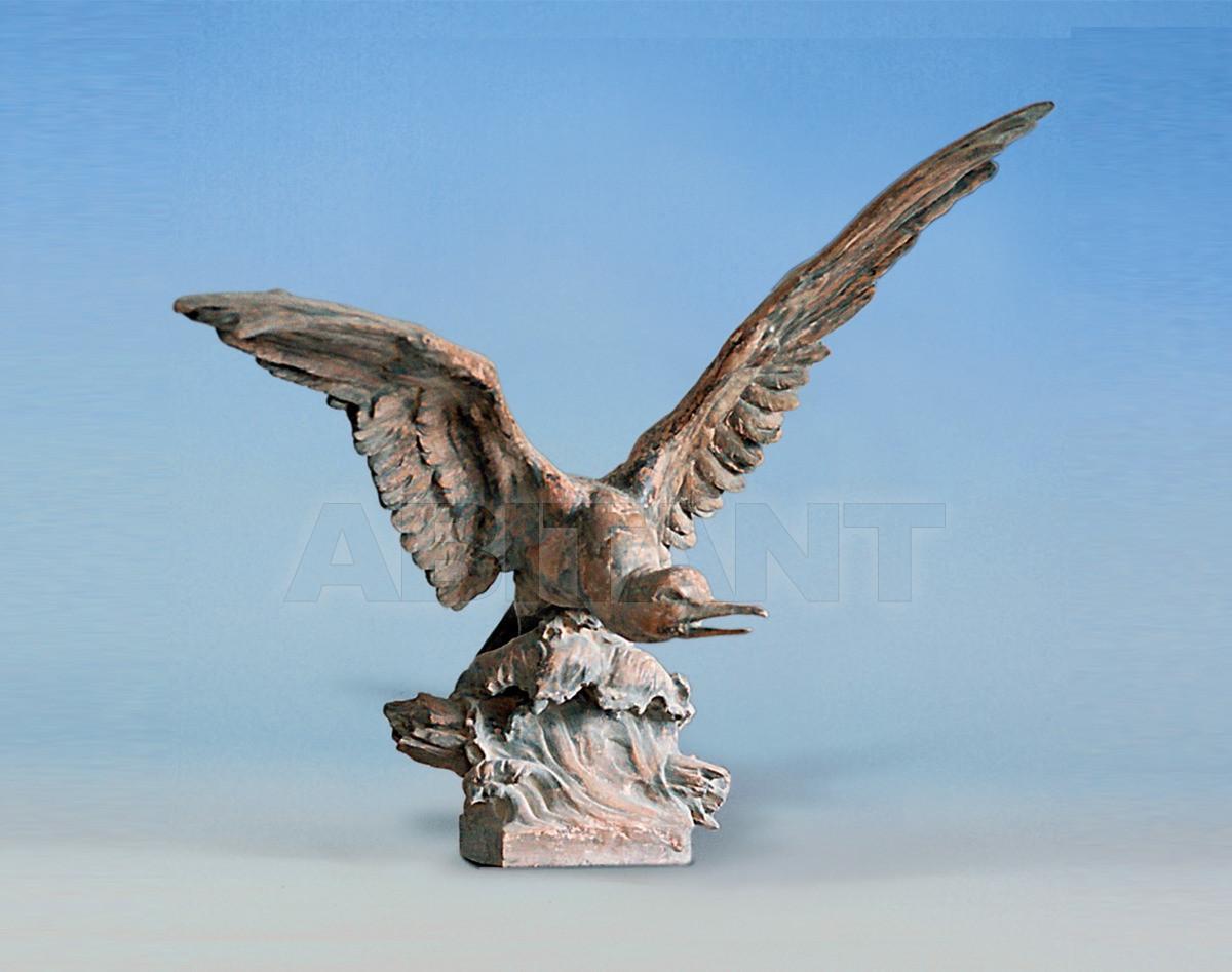 Купить Статуэтка Atelier Promethee Notre Collection Terre Cuite APTC075