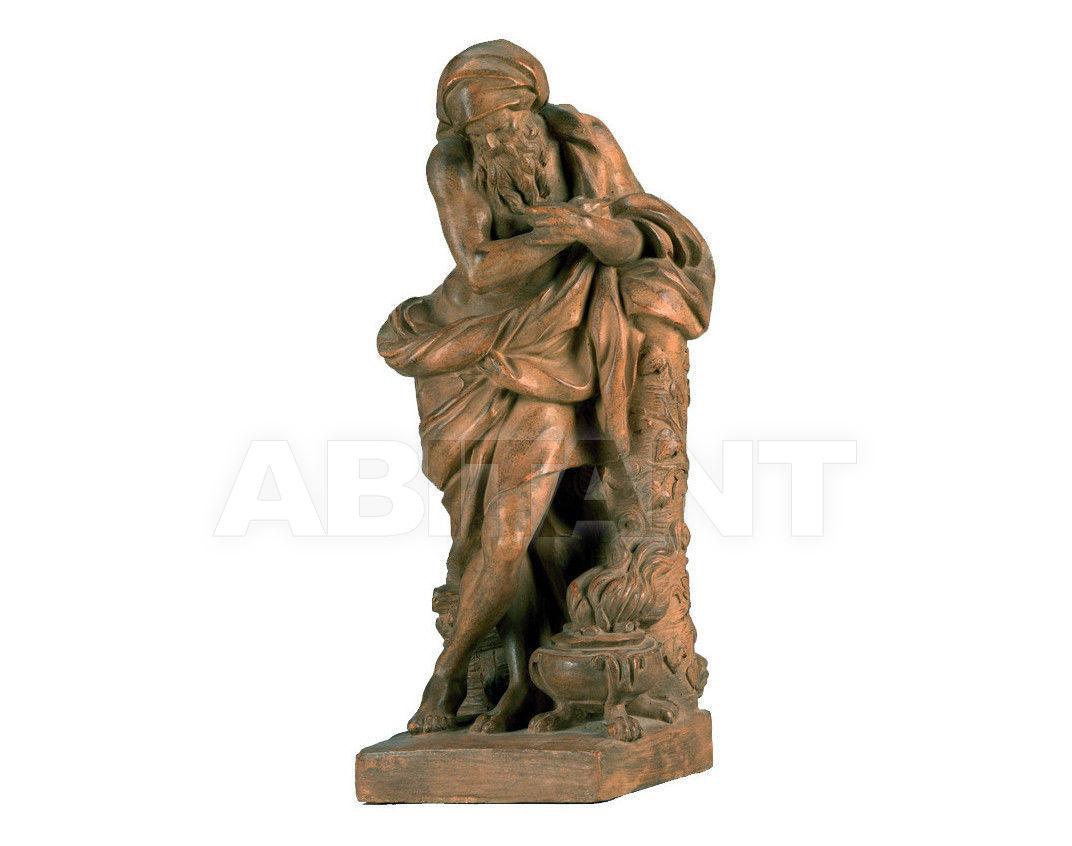 Купить Статуэтка Atelier Promethee Notre Collection Terre Cuite APTC094
