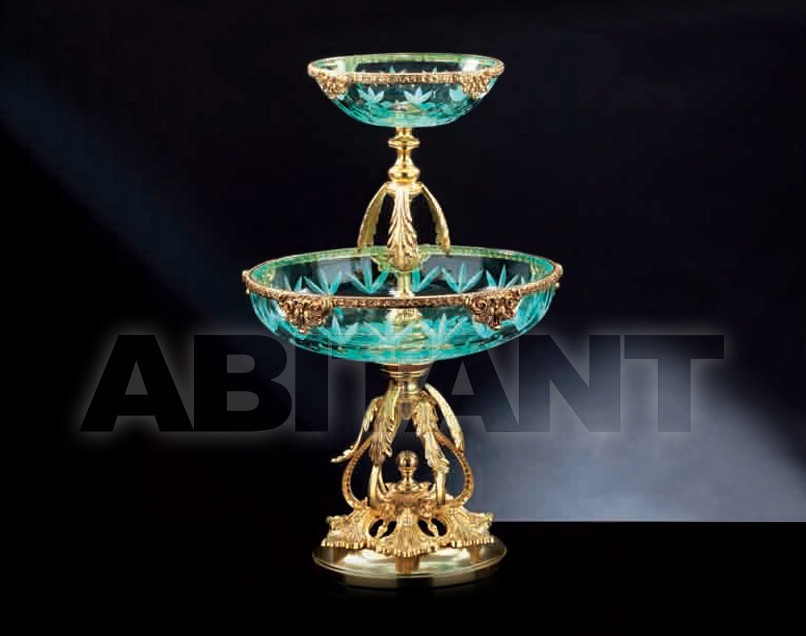 Купить Ваза I Biagi Amerigo Vespucci 870W250
