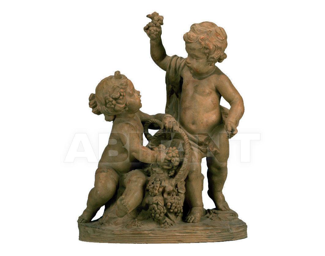 Купить Статуэтка Atelier Promethee Notre Collection Terre Cuite APTC038