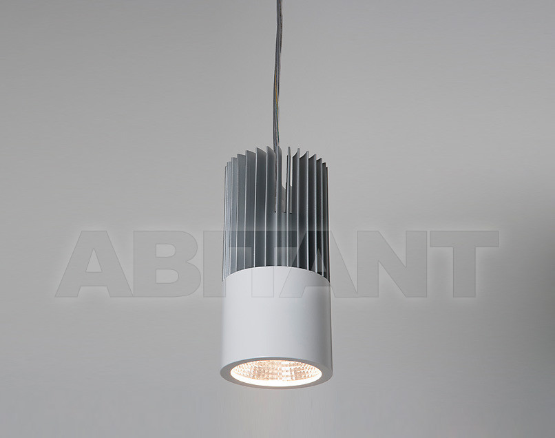 Купить Светильник Molto Luce G.m.b.H. Illuminazione 906-022405