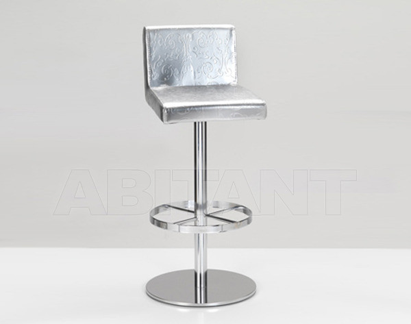 Купить Барный стул TIFFANY MB Sedie SRL Collection 1259