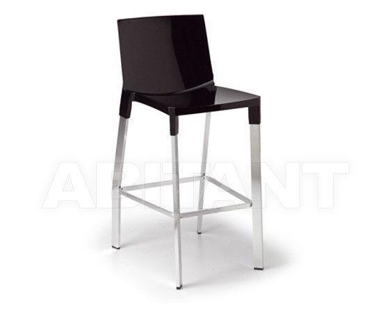 Купить Барный стул SUN MB Sedie SRL Collection 1280
