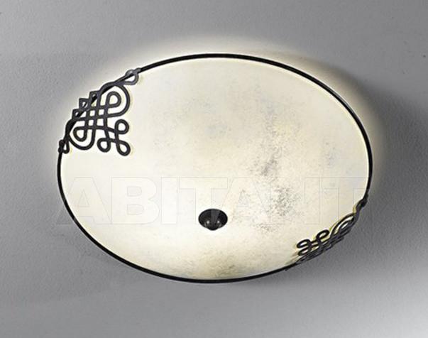 Купить Светильник Rossini Illuminazione Classic 1647-30
