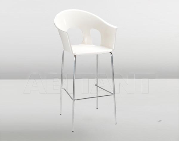 Купить Барный стул MEGAN MB Sedie SRL Collection 1723