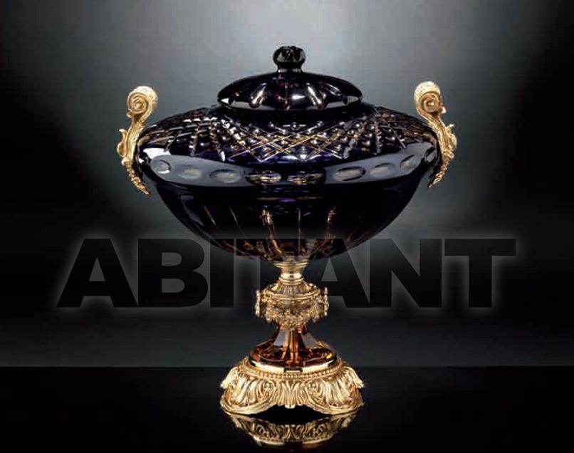 Купить Ваза I Biagi Filippo Brunelleschi 900M224