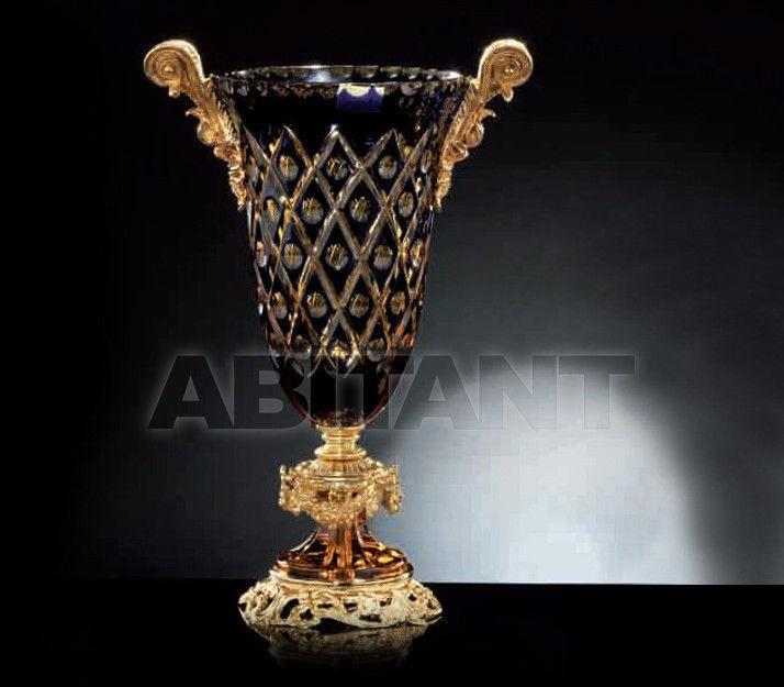 Купить Ваза I Biagi Filippo Brunelleschi 900M231
