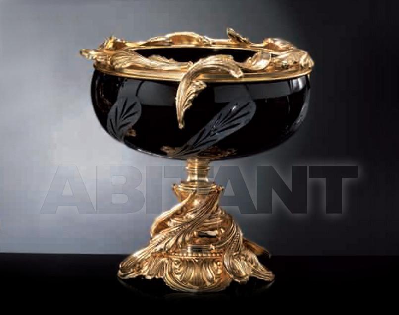 Купить Ваза I Biagi Dante Alighieri 810H106