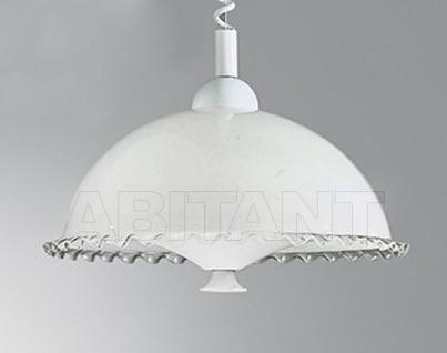 Купить Светильник Rossini Illuminazione Classic 2143-32