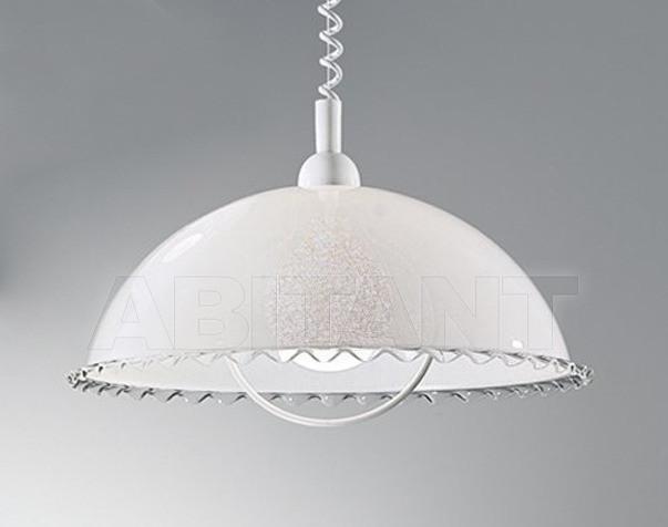 Купить Светильник Rossini Illuminazione Classic 2144-35