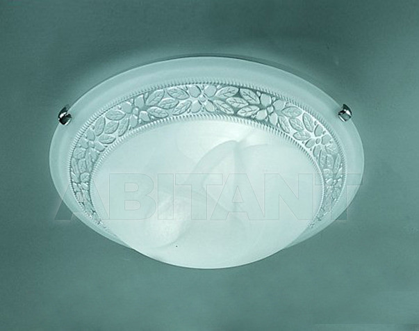 Купить Светильник Rossini Illuminazione Classic 2158-30-B