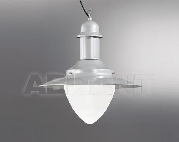 Купить Светильник Rossini Illuminazione Classic 2161-GR