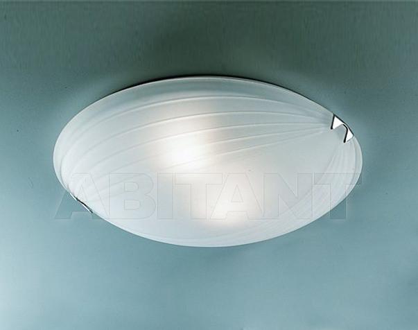Купить Светильник Rossini Illuminazione Classic 2175-30-CR
