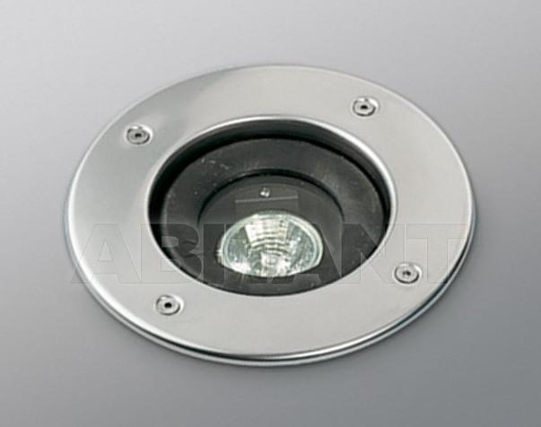 Купить Светильник Rossini Illuminazione Classic 2250