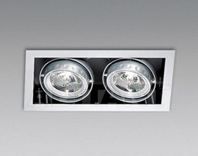 Купить Садовый светильник Rossini Illuminazione Classic 2286-2