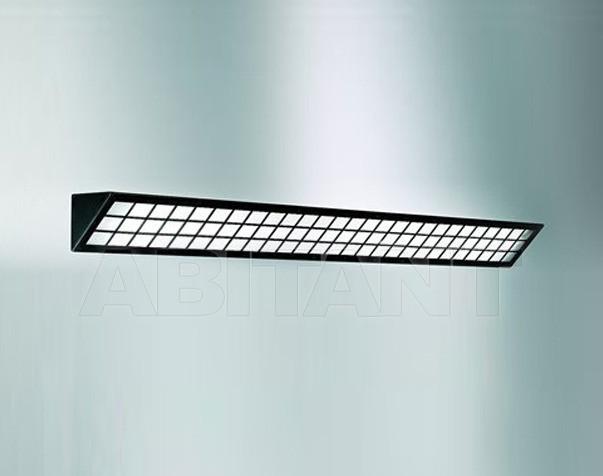 Купить Светильник Rossini Illuminazione Classic 2433-58