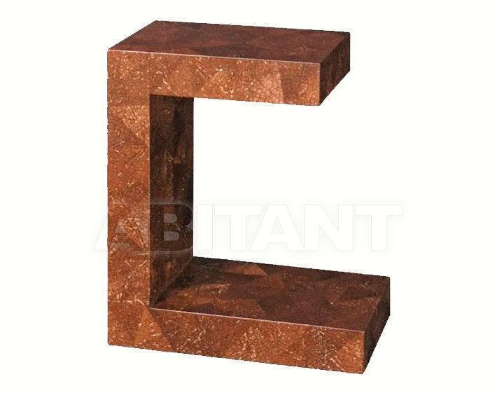 Купить Столик приставной Carlo 2011 S230700