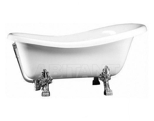 Купить Ванна Gaia Suite VGM 2220