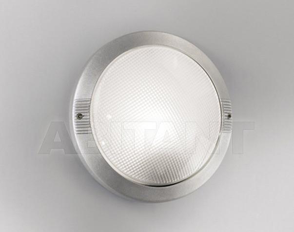 Купить Светильник Rossini Illuminazione Classic 2482-GR