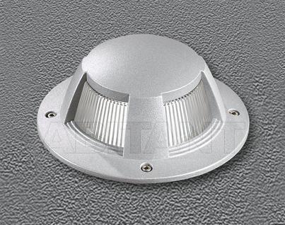 Купить Фасадный светильник Rossini Illuminazione Classic 2525-AN