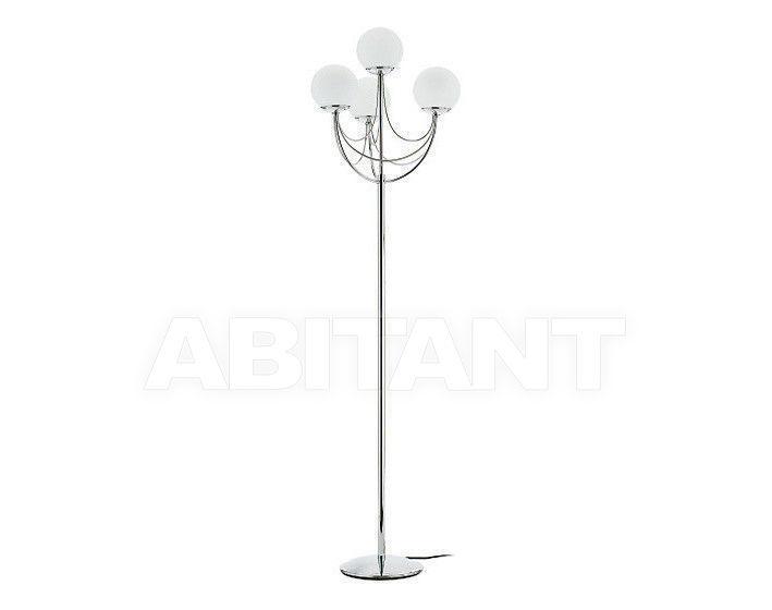 Купить Лампа напольная Prearo I Tradizionali 1990/T/CR
