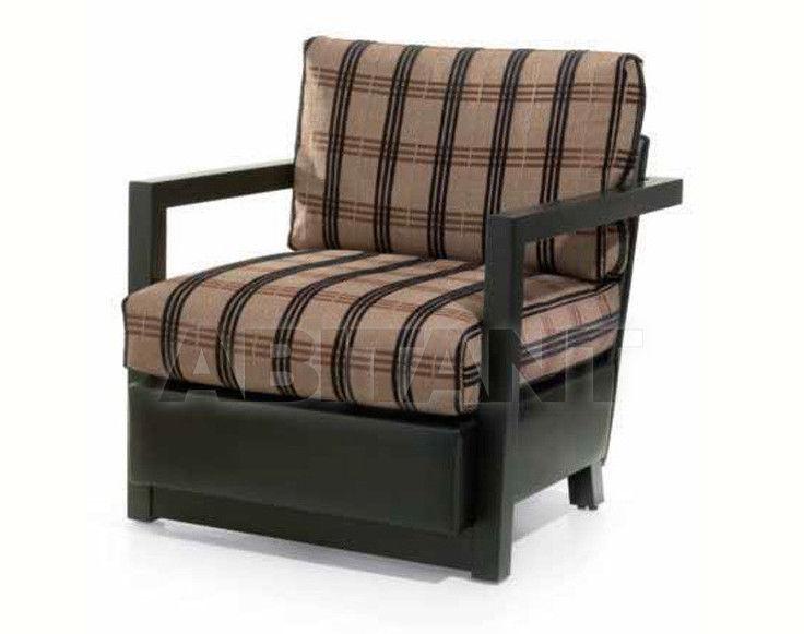 Купить Кресло Blifase 2010 Ada_P