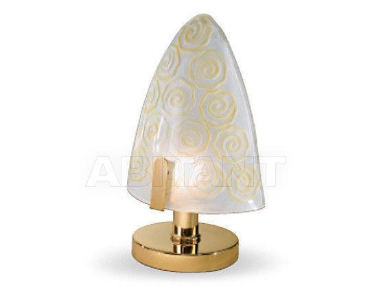 Купить Лампа настольная Prearo I Tradizionali 2047/P/A