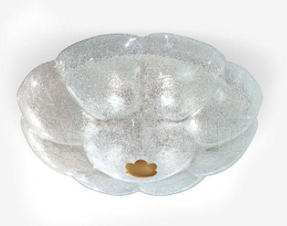 Купить Светильник Prearo I Tradizionali 2060/55/PL/RA