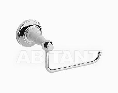 Купить Держатель для туалетной бумаги Gaia Suite AH LN07  CR