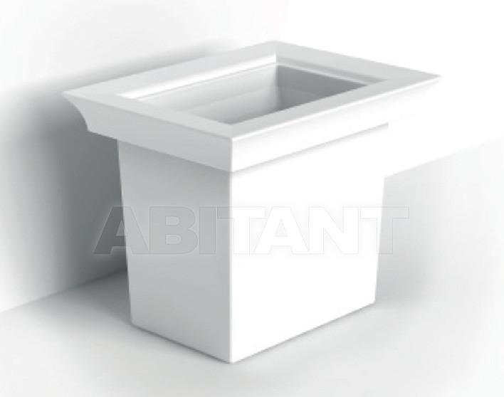 Купить Стаканодержатель Bonomi (+Aghifug) Ibb Industrie Bonomi Bagni Spa Fi 22