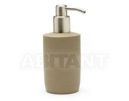 Купить Дозатор для мыла Bonomi (+Aghifug) Ibb Industrie Bonomi Bagni Spa fn 21d