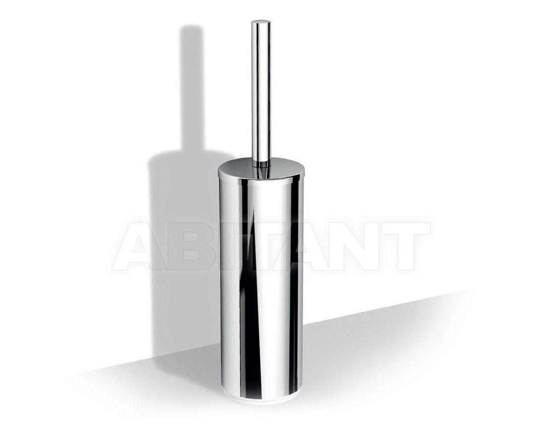 Купить Щетка для туалета Bonomi (+Aghifug) Ibb Industrie Bonomi Bagni Spa GH 12
