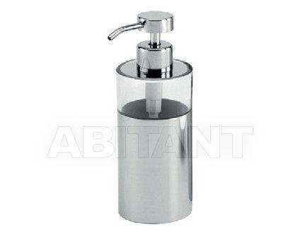 Купить Дозатор для мыла Bonomi (+Aghifug) Ibb Industrie Bonomi Bagni Spa jp 21d