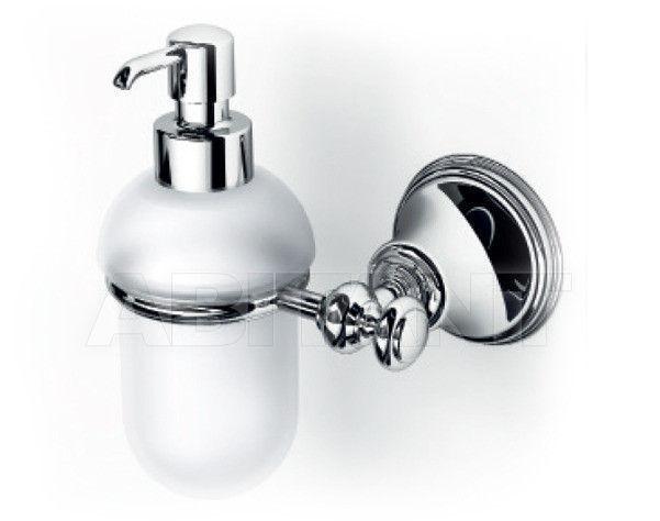 Купить Дозатор для мыла Bonomi (+Aghifug) Ibb Industrie Bonomi Bagni Spa li 01d ac