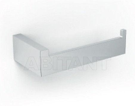 Купить Держатель для туалетной бумаги Bonomi (+Aghifug) Ibb Industrie Bonomi Bagni Spa LN 11